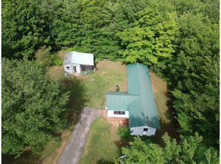 Photo 12: 1296 Morden Road in Weltons Corner: 404-Kings County Residential for sale (Annapolis Valley)  : MLS®# 202024147
