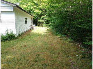 Photo 17: 1296 Morden Road in Weltons Corner: 404-Kings County Residential for sale (Annapolis Valley)  : MLS®# 202024147