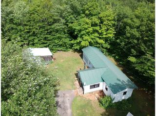 Photo 2: 1296 Morden Road in Weltons Corner: 404-Kings County Residential for sale (Annapolis Valley)  : MLS®# 202024147