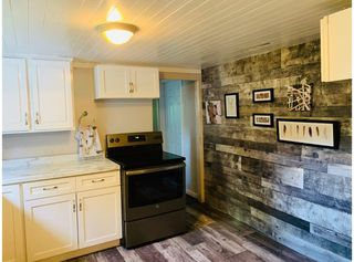 Photo 5: 1296 Morden Road in Weltons Corner: 404-Kings County Residential for sale (Annapolis Valley)  : MLS®# 202024147