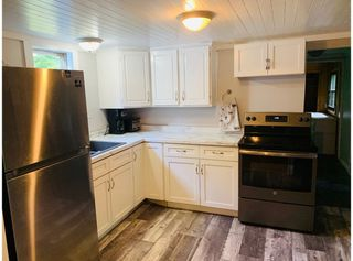 Photo 6: 1296 Morden Road in Weltons Corner: 404-Kings County Residential for sale (Annapolis Valley)  : MLS®# 202024147