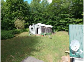 Photo 15: 1296 Morden Road in Weltons Corner: 404-Kings County Residential for sale (Annapolis Valley)  : MLS®# 202024147