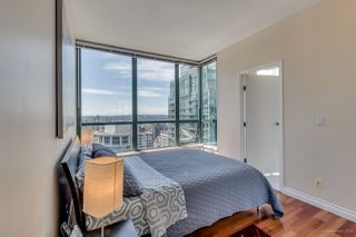 Photo 14: 3105 1239 W GEORGIA STREET in Vancouver: Coal Harbour Condo for sale (Vancouver West)  : MLS®# R2522529