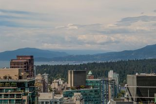 Photo 19: 3105 1239 W GEORGIA STREET in Vancouver: Coal Harbour Condo for sale (Vancouver West)  : MLS®# R2522529