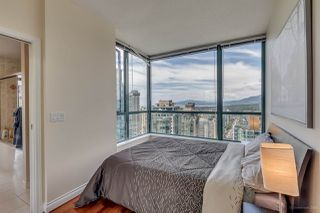 Photo 9: 3105 1239 W GEORGIA STREET in Vancouver: Coal Harbour Condo for sale (Vancouver West)  : MLS®# R2522529