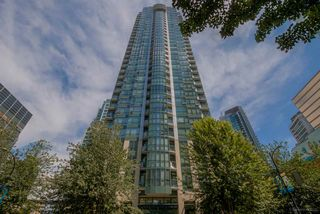 Photo 22: 3105 1239 W GEORGIA STREET in Vancouver: Coal Harbour Condo for sale (Vancouver West)  : MLS®# R2522529