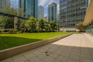 Photo 18: 3105 1239 W GEORGIA STREET in Vancouver: Coal Harbour Condo for sale (Vancouver West)  : MLS®# R2522529