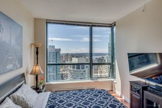 Photo 12: 3105 1239 W GEORGIA STREET in Vancouver: Coal Harbour Condo for sale (Vancouver West)  : MLS®# R2522529