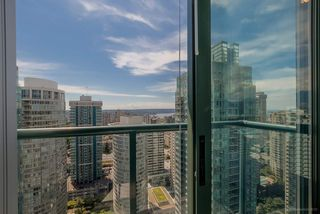 Photo 21: 3105 1239 W GEORGIA STREET in Vancouver: Coal Harbour Condo for sale (Vancouver West)  : MLS®# R2522529