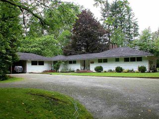 Photo 3: 24069 110 Avenue in Maple Ridge: Cottonwood MR Land for sale : MLS®# R2527950