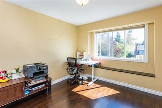 Photo 18: 2137 W 20TH Avenue in Vancouver: Arbutus House for sale (Vancouver West)  : MLS®# R2528675