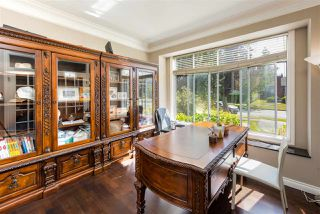 Photo 6: 2137 W 20TH Avenue in Vancouver: Arbutus House for sale (Vancouver West)  : MLS®# R2528675