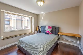 Photo 21: 2137 W 20TH Avenue in Vancouver: Arbutus House for sale (Vancouver West)  : MLS®# R2528675