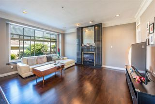 Photo 10: 2137 W 20TH Avenue in Vancouver: Arbutus House for sale (Vancouver West)  : MLS®# R2528675