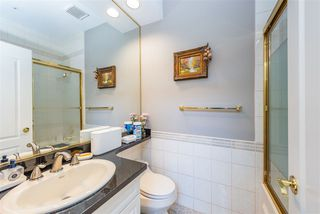Photo 8: 2137 W 20TH Avenue in Vancouver: Arbutus House for sale (Vancouver West)  : MLS®# R2528675