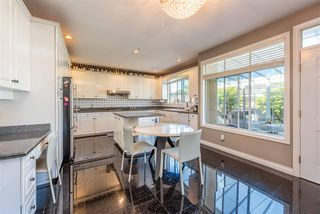 Photo 11: 2137 W 20TH Avenue in Vancouver: Arbutus House for sale (Vancouver West)  : MLS®# R2528675