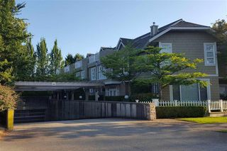 Photo 11: 102 988 W 54TH Avenue in Vancouver: South Cambie Condo for sale (Vancouver West)  : MLS®# R2529071