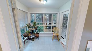 Photo 5: 102 988 W 54TH Avenue in Vancouver: South Cambie Condo for sale (Vancouver West)  : MLS®# R2529071