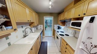 Photo 4: 102 988 W 54TH Avenue in Vancouver: South Cambie Condo for sale (Vancouver West)  : MLS®# R2529071