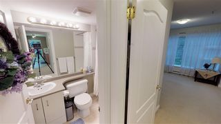 Photo 8: 102 988 W 54TH Avenue in Vancouver: South Cambie Condo for sale (Vancouver West)  : MLS®# R2529071