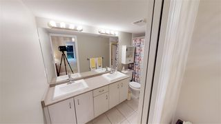 Photo 7: 102 988 W 54TH Avenue in Vancouver: South Cambie Condo for sale (Vancouver West)  : MLS®# R2529071