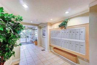 Photo 10: 102 988 W 54TH Avenue in Vancouver: South Cambie Condo for sale (Vancouver West)  : MLS®# R2529071