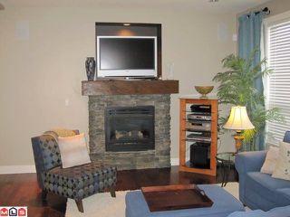 "Photo 4: 6166 150 Street in Surrey: Sullivan Station House for sale in ""Sullivan Heights"" : MLS®# F1007275"