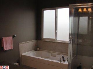 "Photo 7: 6166 150 Street in Surrey: Sullivan Station House for sale in ""Sullivan Heights"" : MLS®# F1007275"