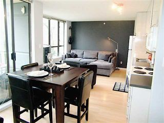 """Photo 2: 309 828 CARDERO Street in Vancouver: West End VW Condo for sale in """"FUSTON"""" (Vancouver West)  : MLS®# V823070"""