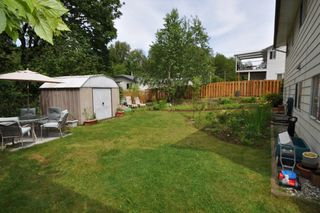 Photo 12: 32547 WILLIAMS Avenue in Mission: Mission BC House for sale : MLS®# F1011285