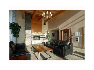 "Photo 5: 1703 400 CAPILANO Road in Port Moody: Port Moody Centre Condo for sale in ""Aria II"" : MLS®# V831293"