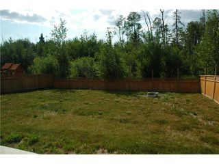 Photo 10: 9273 TWINBERRY Drive in Prince George: Hart Highway House for sale (PG City North (Zone 73))  : MLS®# N203738
