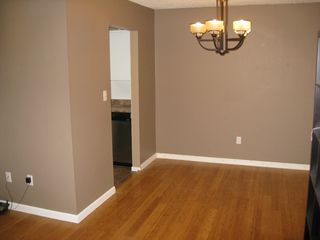 "Photo 12: 205 8820 NO 1 Road in Richmond: Boyd Park Condo for sale in ""APPLE GREEN PARK"" : MLS®# V853505"