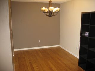 "Photo 11: 205 8820 NO 1 Road in Richmond: Boyd Park Condo for sale in ""APPLE GREEN PARK"" : MLS®# V853505"