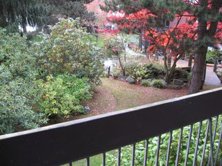 "Photo 16: 205 8820 NO 1 Road in Richmond: Boyd Park Condo for sale in ""APPLE GREEN PARK"" : MLS®# V853505"