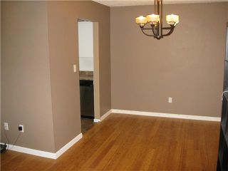 "Photo 22: 205 8820 NO 1 Road in Richmond: Boyd Park Condo for sale in ""APPLE GREEN PARK"" : MLS®# V853505"