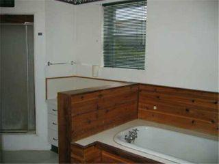 Photo 7: 579 SPRUCE Street in WINNIPEG: West End / Wolseley Residential for sale (West Winnipeg)  : MLS®# 2416471