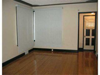 Photo 4: 579 SPRUCE Street in WINNIPEG: West End / Wolseley Residential for sale (West Winnipeg)  : MLS®# 2416471
