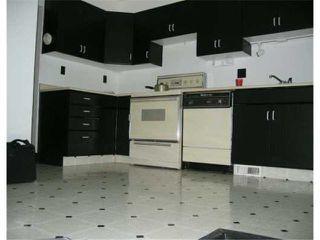 Photo 2: 579 SPRUCE Street in WINNIPEG: West End / Wolseley Residential for sale (West Winnipeg)  : MLS®# 2416471