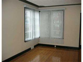 Photo 5: 579 SPRUCE Street in WINNIPEG: West End / Wolseley Residential for sale (West Winnipeg)  : MLS®# 2416471