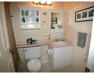 """Photo 6: 1124 ORR DR in Port Coquiltam: Citadel PQ Townhouse for sale in """"THE SUMMIT"""" (Port Coquitlam)  : MLS®# V577768"""
