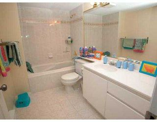 """Photo 7: 1124 ORR DR in Port Coquiltam: Citadel PQ Townhouse for sale in """"THE SUMMIT"""" (Port Coquitlam)  : MLS®# V577768"""