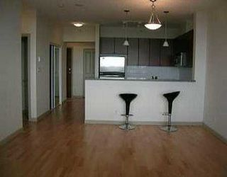 """Photo 3: 901 4132 HALIFAX ST in Burnaby: Central BN Condo for sale in """"MARQUIS GRANDE"""" (Burnaby North)  : MLS®# V582945"""