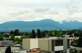 """Photo 8: 901 4132 HALIFAX ST in Burnaby: Central BN Condo for sale in """"MARQUIS GRANDE"""" (Burnaby North)  : MLS®# V582945"""