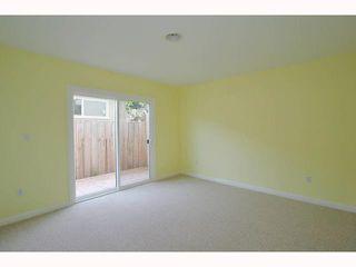 Photo 8: PACIFIC BEACH Condo for sale : 1 bedrooms : 831 MISSOURI STREET
