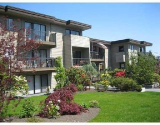 Photo 5: 307 2125 W 2ND Avenue in Vancouver: Kitsilano Condo for sale (Vancouver West)  : MLS®# V754423