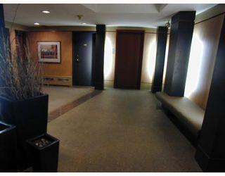 Photo 6: 307 2125 W 2ND Avenue in Vancouver: Kitsilano Condo for sale (Vancouver West)  : MLS®# V754423