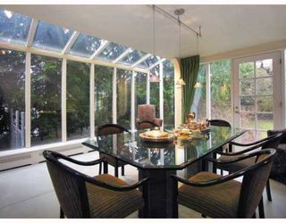Photo 3: 1819 W 61ST Avenue in Vancouver: S.W. Marine House for sale (Vancouver West)  : MLS®# V759345