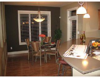 Photo 5: 34 PORTSIDE Drive in Winnipeg: Residential for sale : MLS®# 2908341