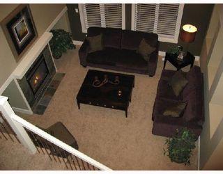 Photo 2: 34 PORTSIDE Drive in Winnipeg: Residential for sale : MLS®# 2908341